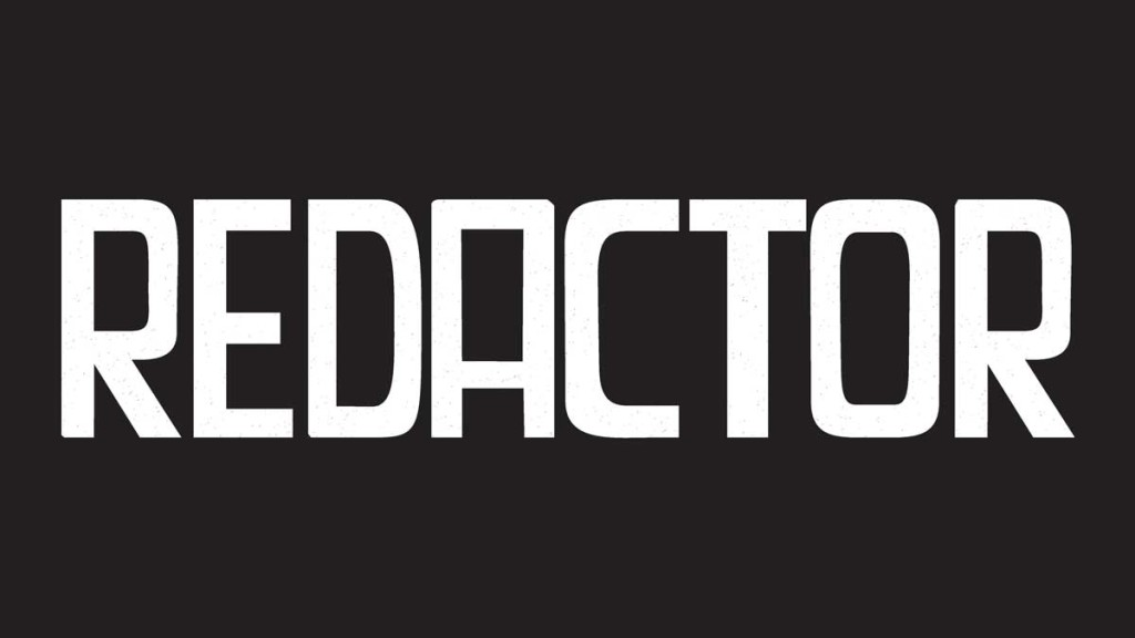 Redactor text adventure game