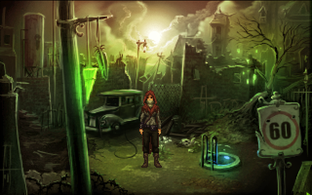 Shardlight_PatientRockDotCom_Landscape_WadjetEye_Adventure_Game