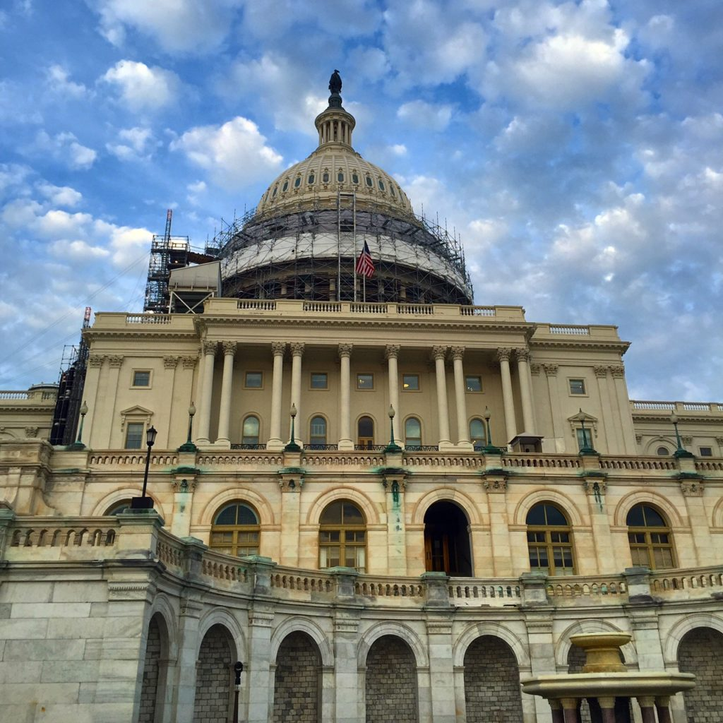 FollowingStories_StoryMap_ImmersiveStoryTelling_CapitolBuilding_PatientRockDotCom